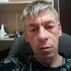 pavel, 43, г.Алтайское