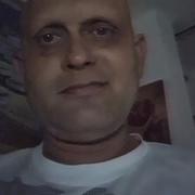 vitalii pritiko 51 Тель-Авив-Яффа