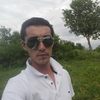 Serhii, 25, г.Золочев