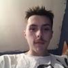 Jamie Greenhalgh, 27, г.Ковентри
