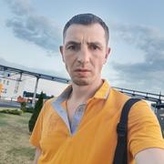 Николай 34 Смолевичи