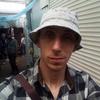 Илья Козицкий, 23, г.Апостолово