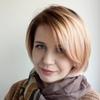 Irina, 44, Boksitogorsk