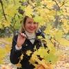 Мария, 48, г.Выездное