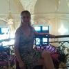 Oksana, 21, г.Коломыя