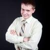 Алексей, 27, г.Спас-Клепики