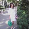 natalya, 35, Derhachi