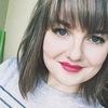 Татьяна, 20, г.Москва