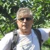 Aleks, 51, Трускавець