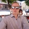 Микола, 23, г.Костополь