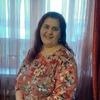 Elena, 53, Biysk