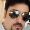 ibrahim, 35, г.Сент-Луис