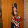 Елена., 35, г.Фаленки