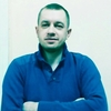 Виктор, 33, г.Могилев