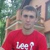 РУСЛАН, 28, Черкаси