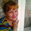 Татьяна, 51, г.Гай