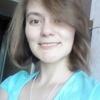 Ольга, 24, г.Ижевск