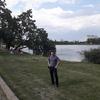 Иван, 41, г.Ялуторовск