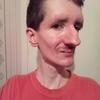 Stefan, 25, г.Кишинёв