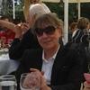 АЛЛА, 65, г.Athína