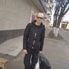 Андрей, 24, г.Орша