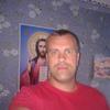 саша, 32, г.Ватутино