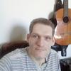 Александр, 39, г.Павловск (Алтайский край)
