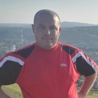 Александр, 41 год, Телец, Саранск