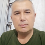 лочин 47 Нижневартовск