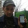 санечичек, 34, г.Борисовка