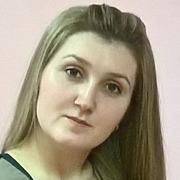 эльмира, 28, г.Мамадыш