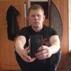 Семен, 27, г.Новосибирск