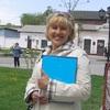 Наталья, 53, г.Находка (Приморский край)