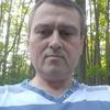 Олег, 42, г.Таллин