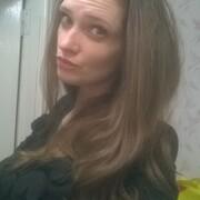 Марина, 30, г.Житомир