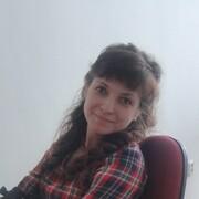 Ирина 48 Сатпаев