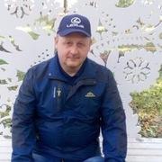 Сергей 51 Иваново