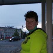 Лелик, 52, г.Качканар