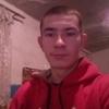 Вова Лобак, 21, г.Доброполье