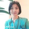 Жанаргул, 32, г.Бишкек