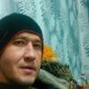 Roman, 40, Derhachi