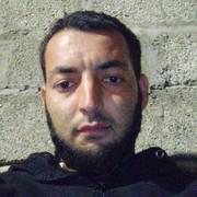 Шемиль, 29, г.Шали