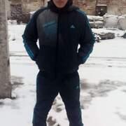 Александр Аркадченков 30 Москва