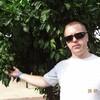 Евгений, 40, г.Бийск