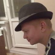 Виталий, 26, г.Псков