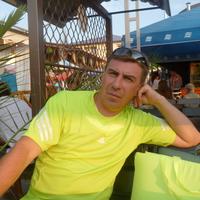 Александр, 47 лет, Дева, Тамбов