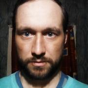 Антон 30 лет (Лев) Шенкурск