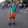 Дима, 29, г.Электрогорск