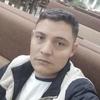 Дима Шарипов, 34, г.Бишкек