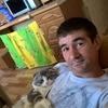 Дамир, 29, г.Баймак